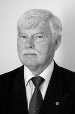 prof Jopkiewicz